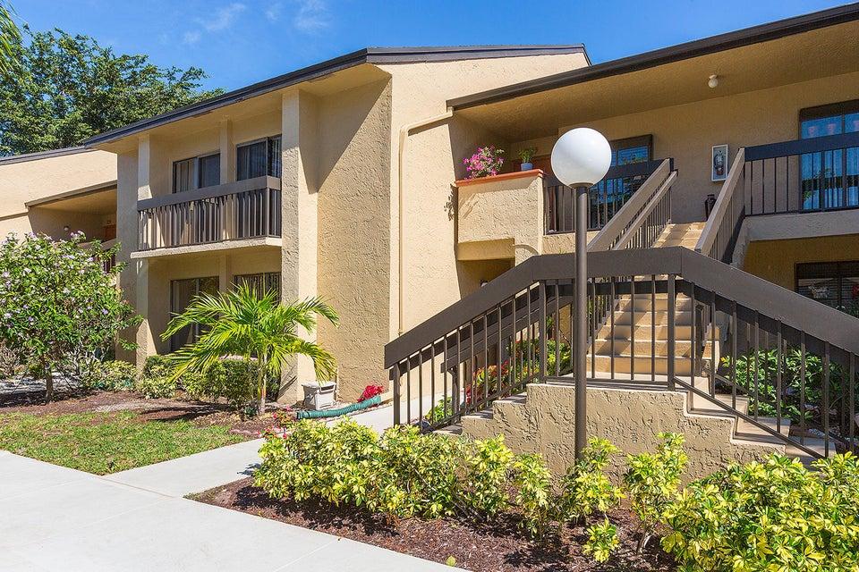 5055 Oak Hill Lane, Delray Beach, Florida 33484, ,Duplex,For Sale,Oak Hill,RX-10399168