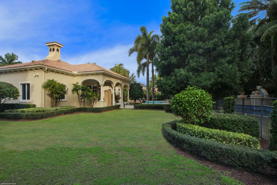 11730 Valeros Court, Palm Beach Gardens, FL 33418 | Sotheby\'s ...