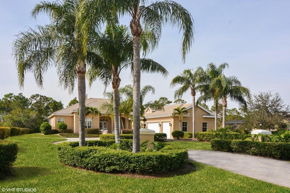 Property details 7904 saddlebrook drive rx 10089831 bold real esatate group - Port saint lucie property appraiser ...