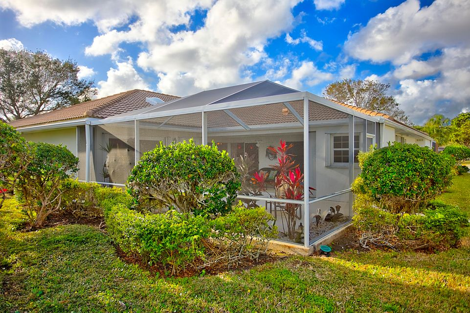 6503 Geminata Oak Court, Palm Beach Gardens MLS Listing RX-10399497 ...