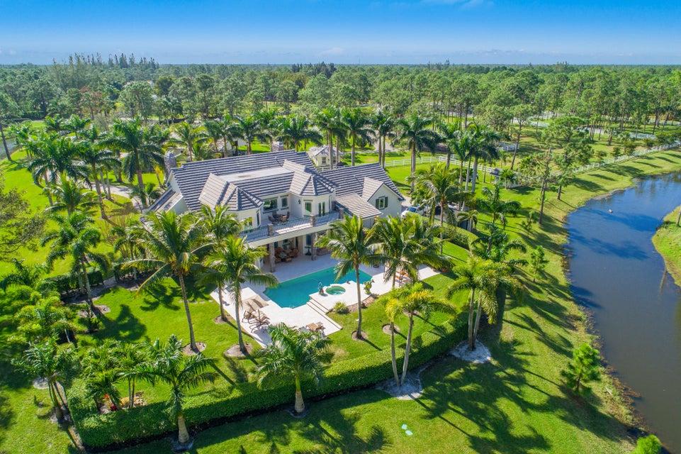 Caloosa Palm Beach Gardens