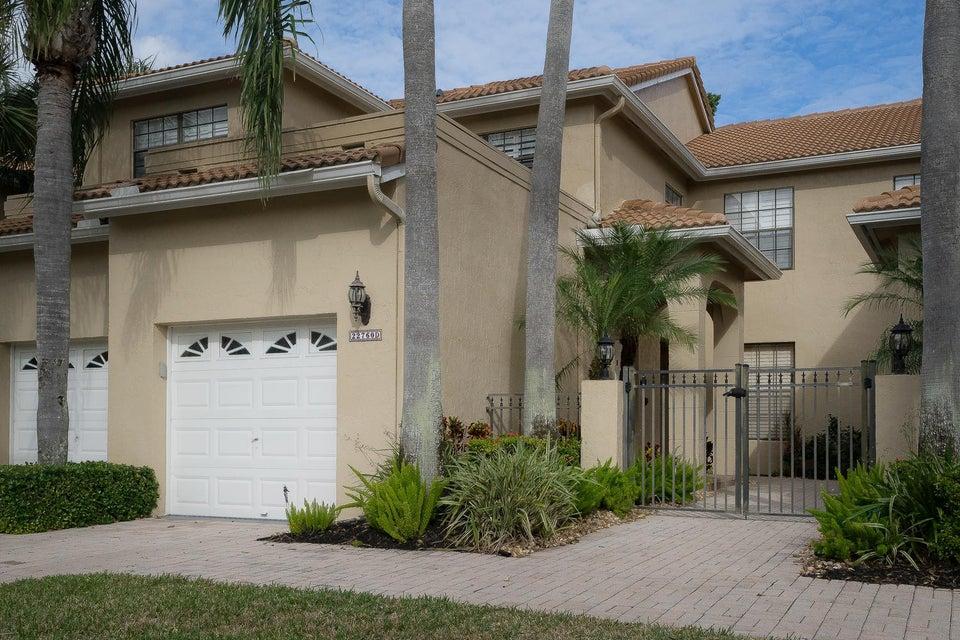 22760 Mandeville Place #D Boca Raton, FL 33433