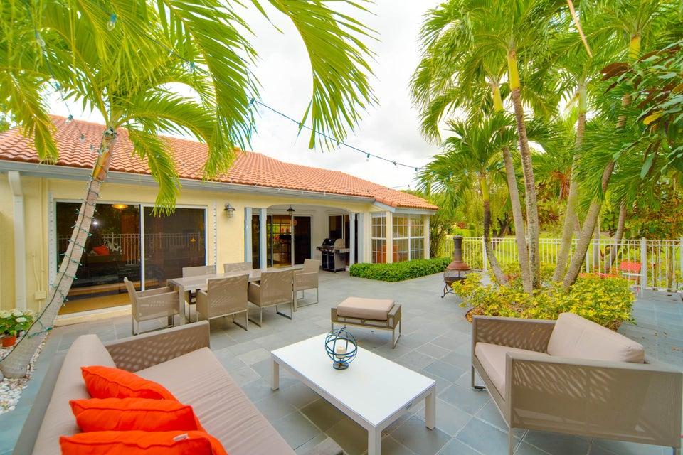 2244 Las Casitas Drive,Wellington,Florida 33414,3 Bedrooms Bedrooms,2 BathroomsBathrooms,Villa,PALM BEACH POLO,Las Casitas,RX-10400122