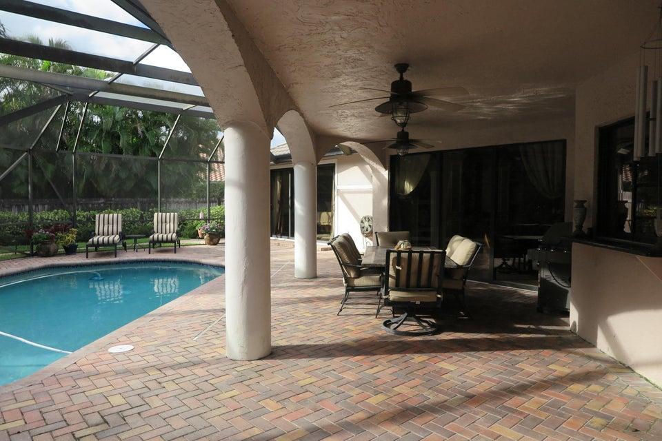 751  Parkside Circle Boca Raton, FL 33486