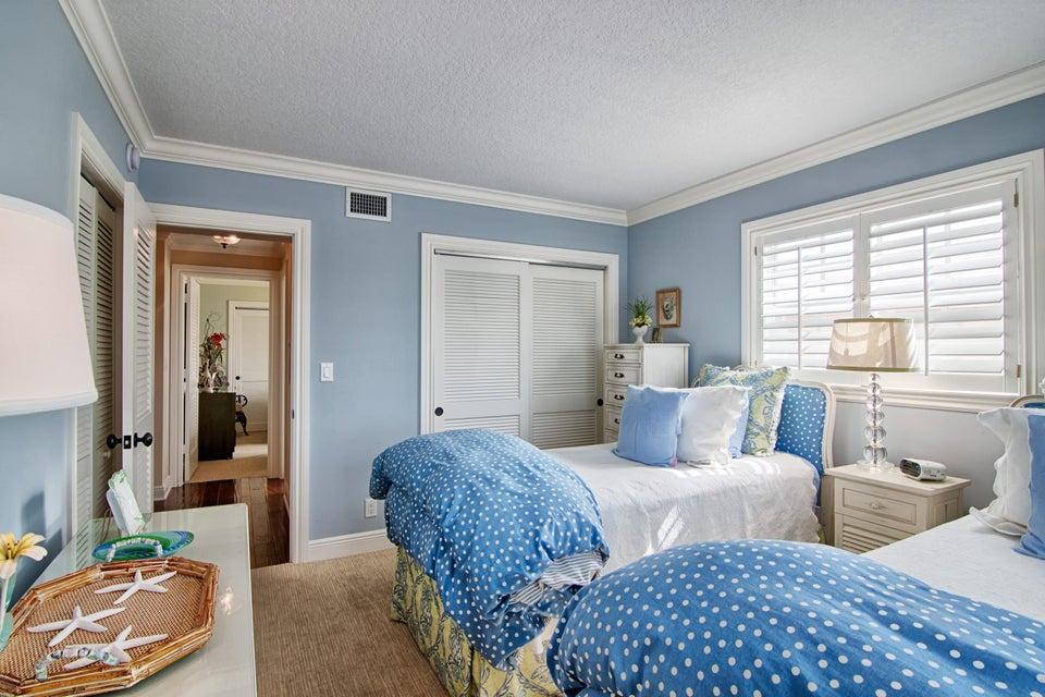 1700 Ocean Boulevard, Delray Beach, Florida 33483, 3 Bedrooms Bedrooms, ,2 BathroomsBathrooms,Condo/Coop,For Sale,Del Haven,Ocean,2,RX-10400890