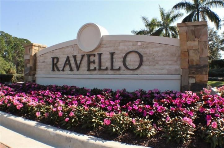 163 Strada Cervaro Port Saint Lucie,Florida 34953,Single family detached,Strada Cervaro,RX-10401013