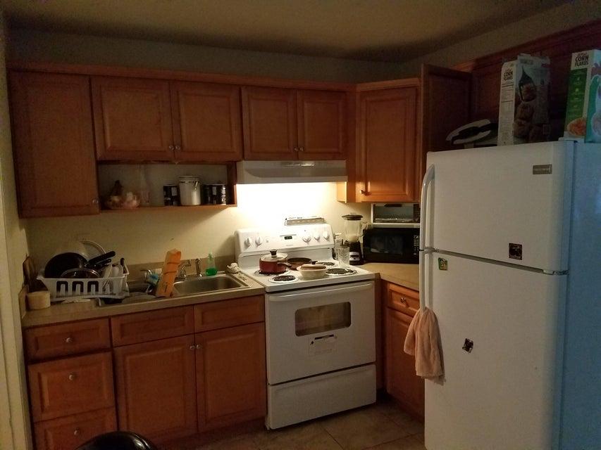 25 Stardust Place, Stuart, Florida 34997, ,Quadplex,For Sale,Stardust,RX-10401371