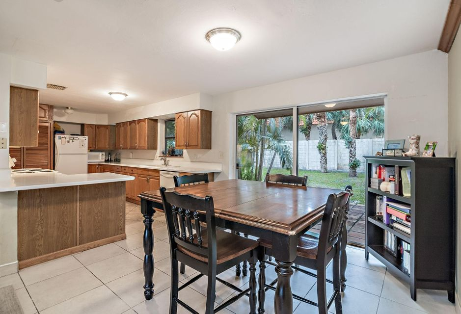 11439 Kidd Lane,Palm Beach Gardens,Florida 33410,3 Bedrooms Bedrooms,2 BathroomsBathrooms,Single family detached,Kidd,RX-10401188