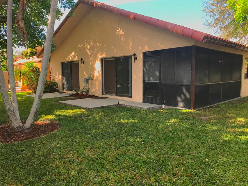 2115 Nw 17th Street