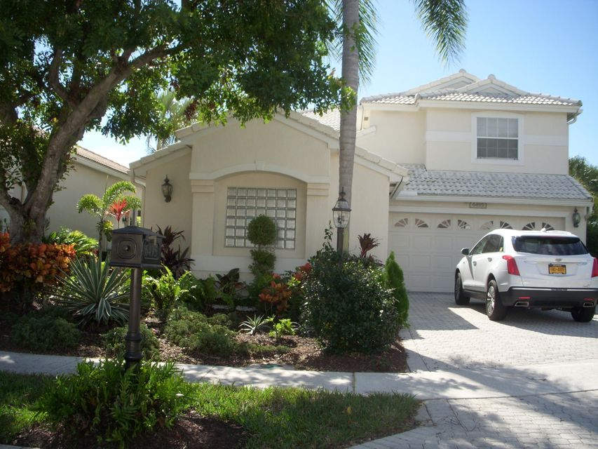 6495  Brava Way Boca Raton, FL 33433
