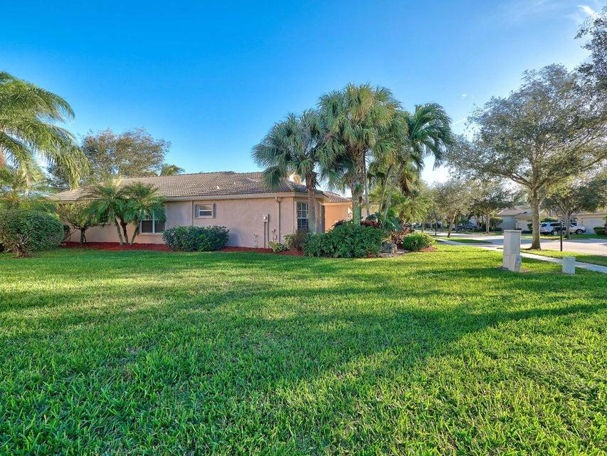 7080 Imperial Beach Circle, Delray Beach, FL, 33446, MLS # RX ...