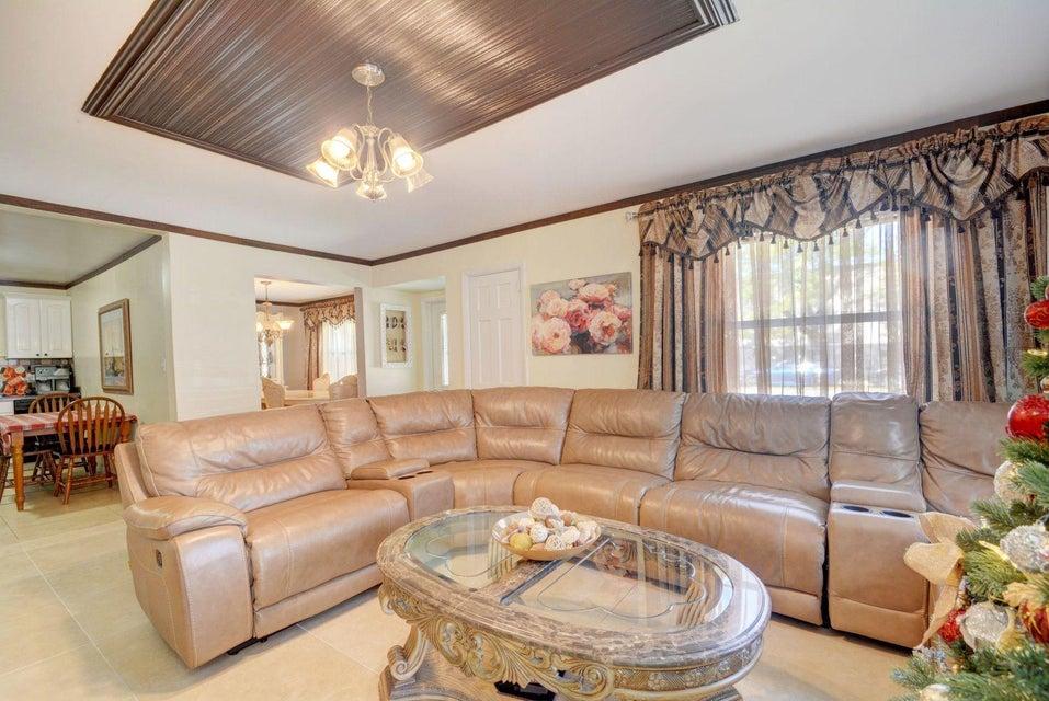 2118 Thomas Street, Hollywood, Florida 33020, ,Duplex,For Sale,NONE,Thomas,RX-10401427