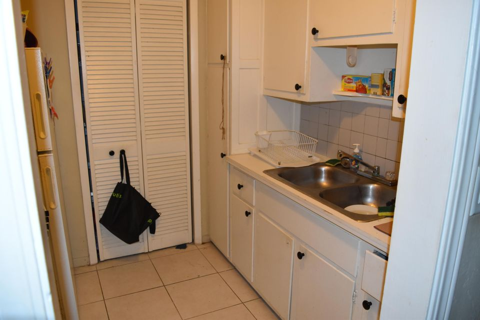 514 16th Street, Fort Lauderdale, Florida 33315, ,Duplex,For Sale,16th,RX-10393399