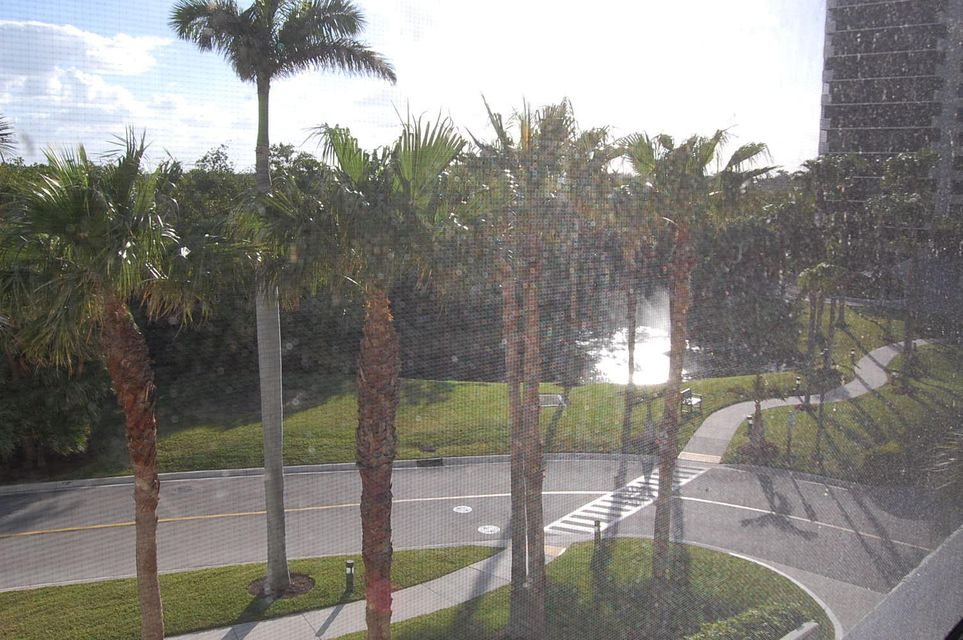 3400 S Ocean Boulevard
