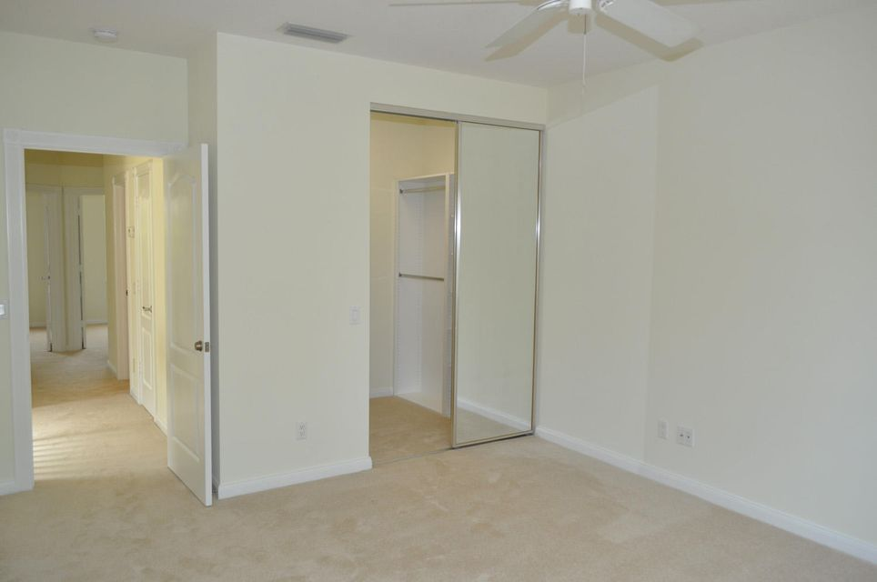 428 Capistrano Drive, #428, Palm Beach Gardens, FL, 33410 - SOLD ...