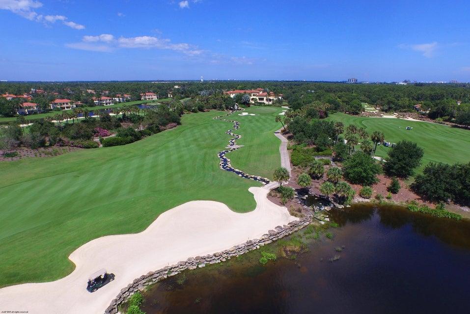 12185 Plantation Way, Palm Beach Gardens, FL, 33418, MLS # RX ...