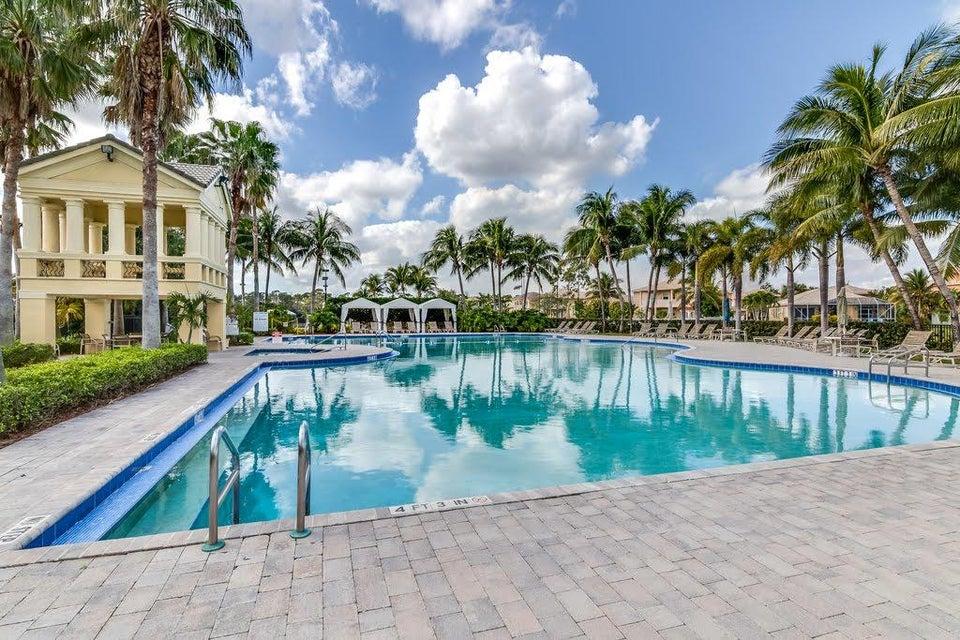 257 Saratoga Boulevard Royal Palm Beach, FL 33411 - MLS #: RX-10402155