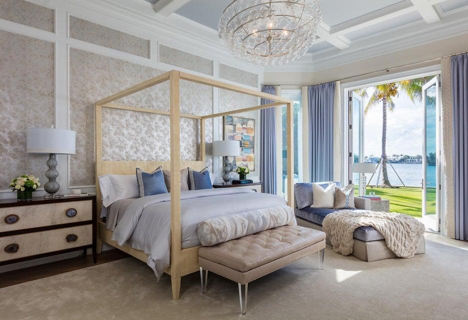 24 Master Bedroom