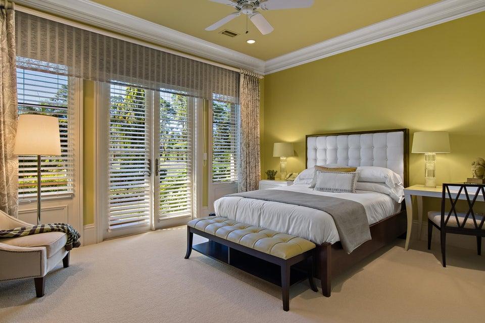 1st Floor VIP Bedroom