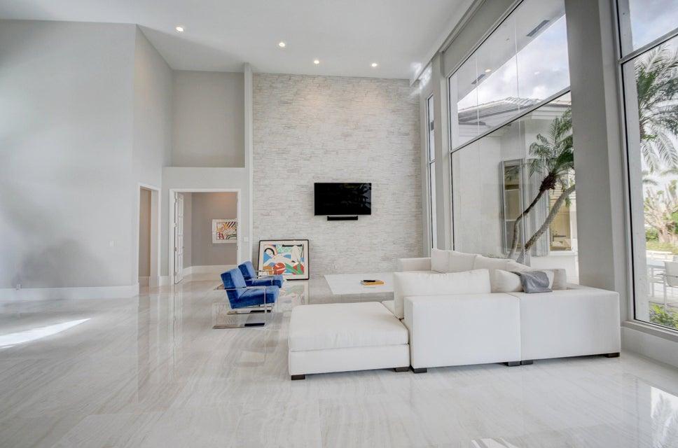 17272 White Haven Drive, Boca Raton, FL, 33496 - SOLD LISTING, MLS ...