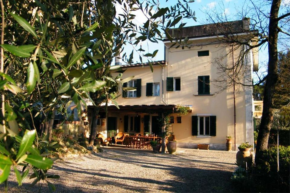 11 Mulino 27 Out of Country,Out of Country 00000,3 Bedrooms Bedrooms,2 BathroomsBathrooms,Villa,Mulino 27,2,RX-10402447