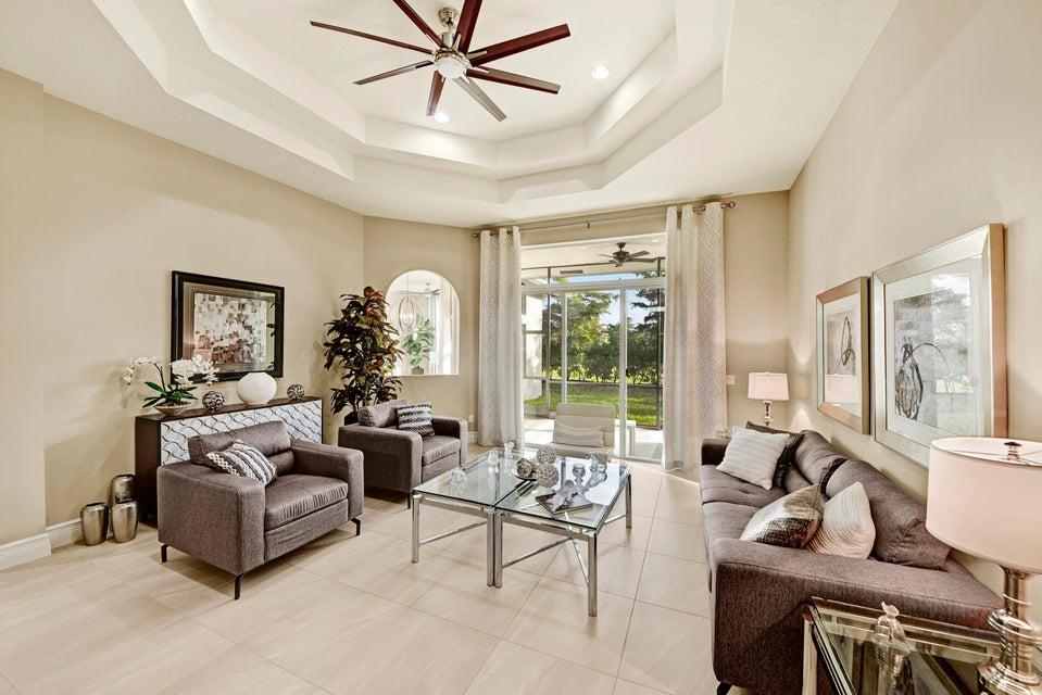 8166 Alpine Ridge Road, Boynton Beach, FL, 33473, MLS # RX-10402740 ...