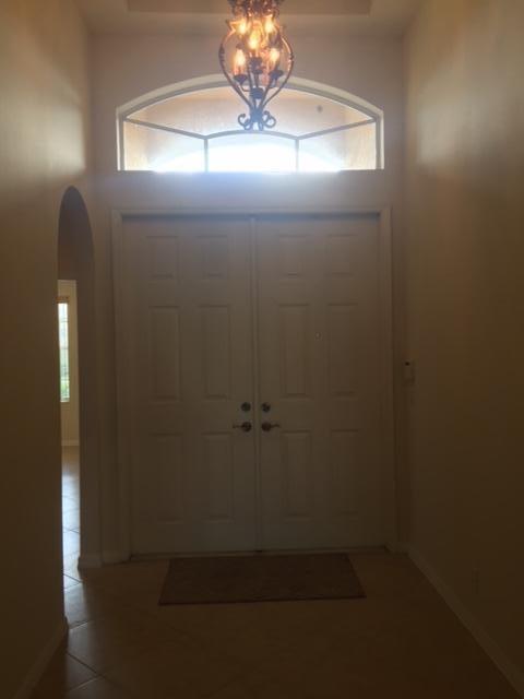 8349 Genova Way, Lake Worth, Florida 33467, 4 Bedrooms Bedrooms, ,2 BathroomsBathrooms,Single Family,For Sale,Isola Bella,Genova,RX-10402722