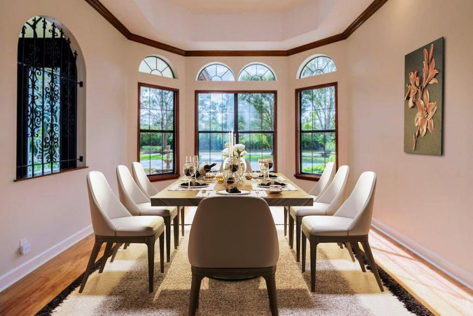 Dining Room (3) (1)