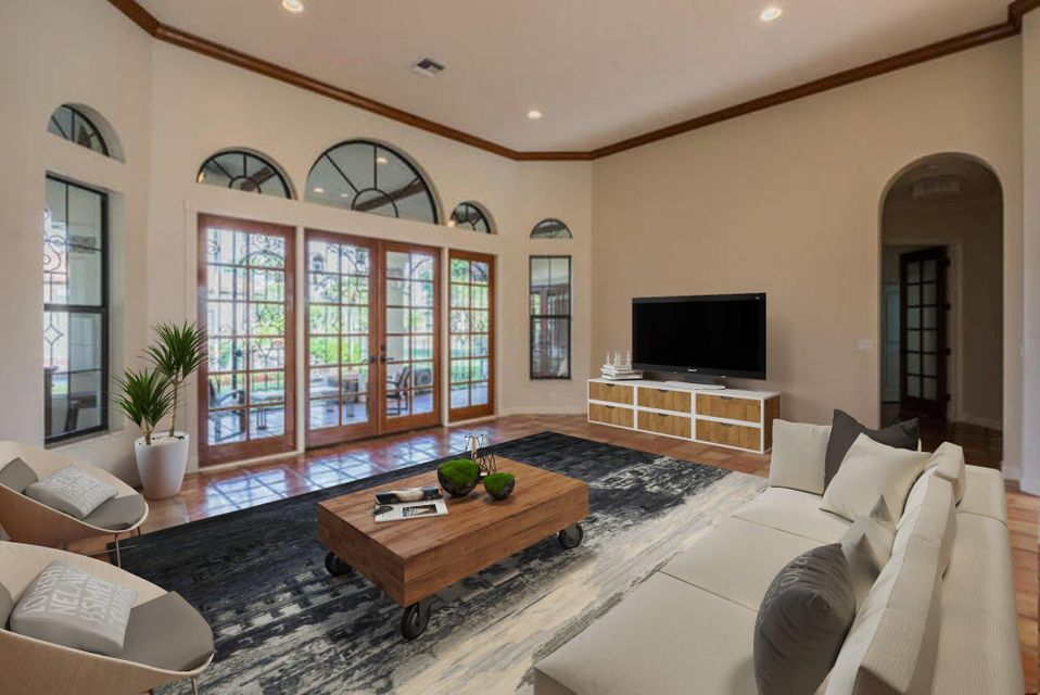 Living Room (4) (2)