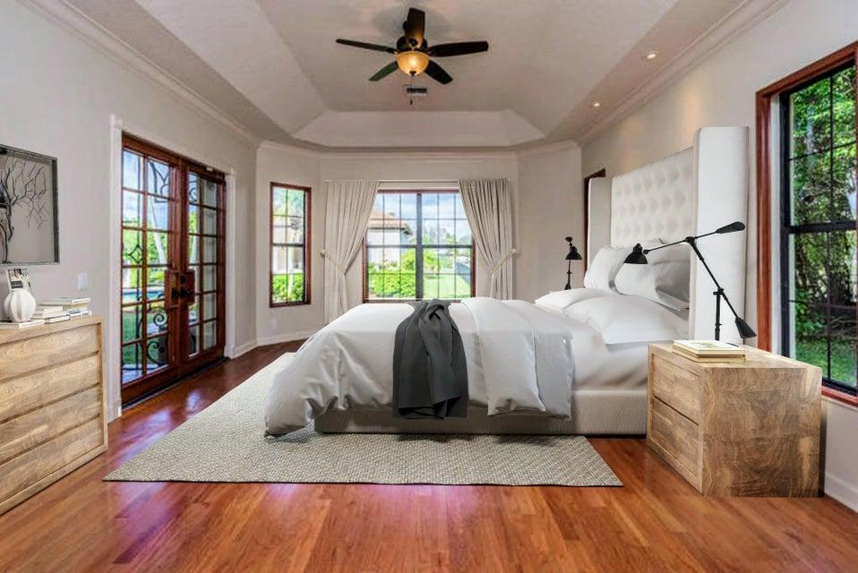 Master Bedroom (2) (2)