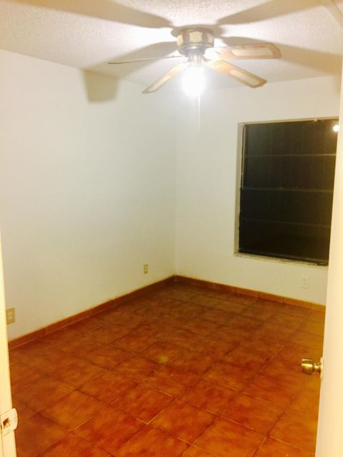 5615 Webster Avenue,West Palm Beach,Florida 33405,Duplex,Webster,RX-10402846