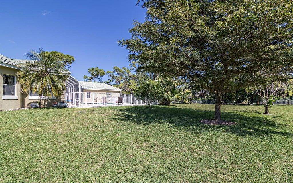 7783 Cannon Ball Road, Palm Beach Gardens, FL, 33418, MLS # RX ...