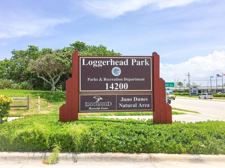Lovely Palm Beach Gardens Parks And Recreation Contemporary ...