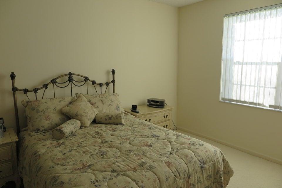 22759  Mandeville Place #C Boca Raton, FL 33433