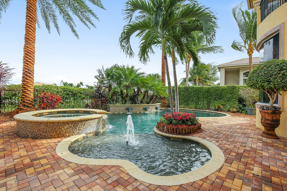 422 Savoie Drive, Palm Beach Gardens, FL, 33410 | Lost Tree Realty, LLC