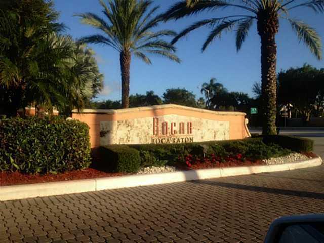 3151  Clint Moore Road #206 Boca Raton, FL 33496