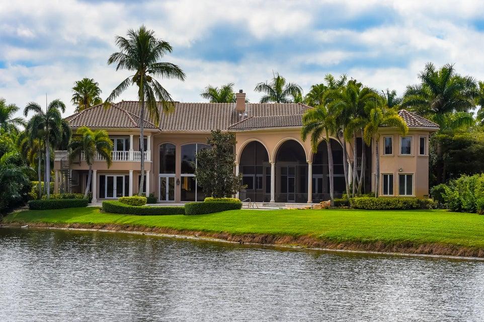 17891 Lake Estates Drive