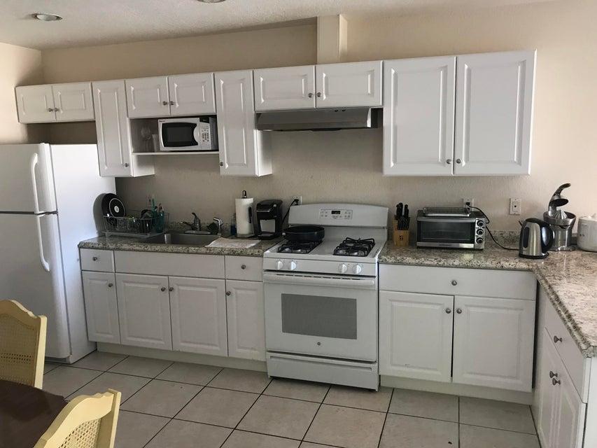 20 Douglas Drive- Ocean Ridge- Florida 33435, ,Duplex,For Sale,Douglas,RX-10403829