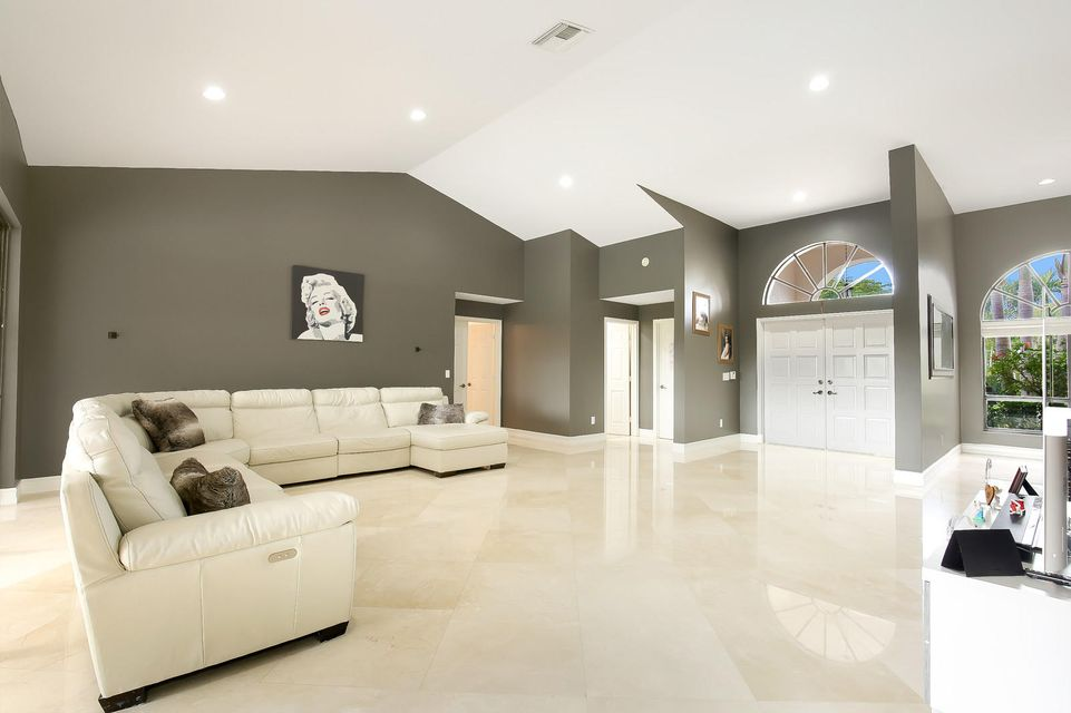 11422 Boca Woods Lane, Boca Raton, FL, 33428, MLS # RX-10404078 ...