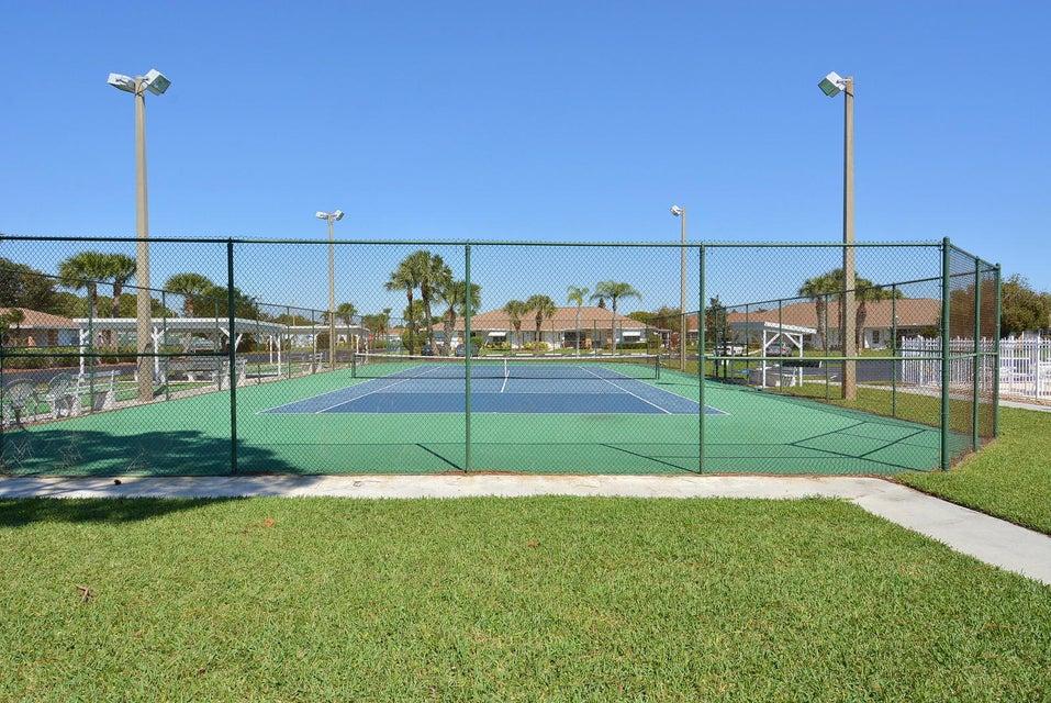 Kitchen Cabinets Fort Lauderdale 905 Savannas Point Drive Fort Pierce Fl 34982 Mls Rx