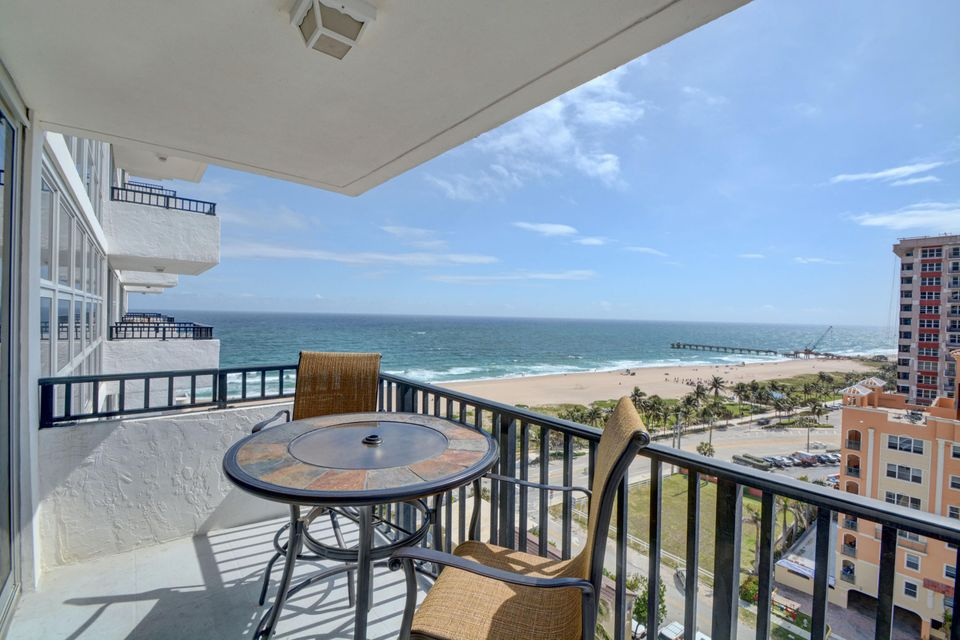 Silver Thatch, Pompano Beach, Florida 2 Bedroom Condos For Sold By ...