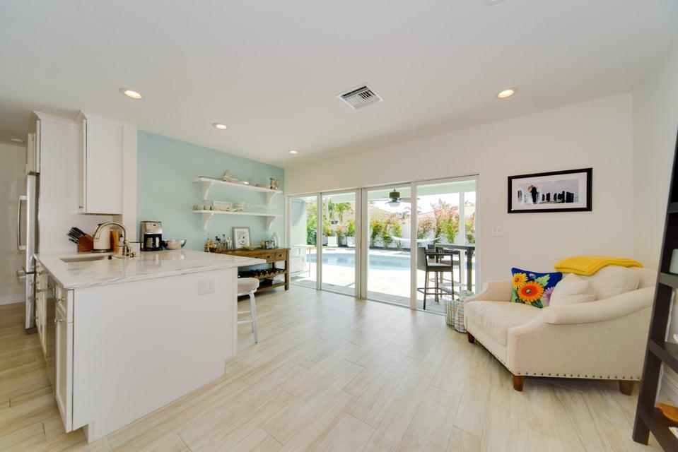868 Cordova Drive, Boca Raton, FL, 33432, MLS # RX-10403999 ...