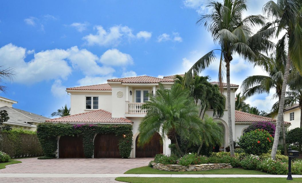 653 Hermitage Cir Palm Beach-large-001-7