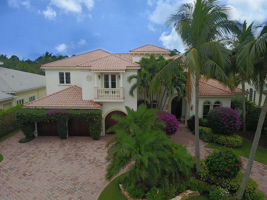 653 Hermitage Cir Palm Beach-large-002-1