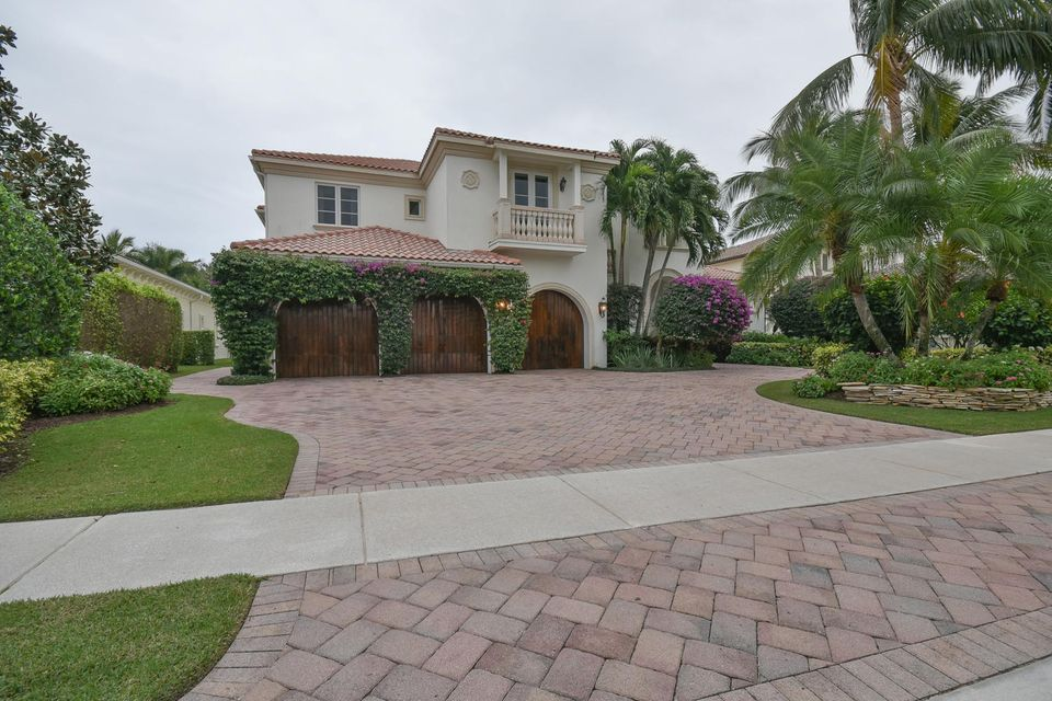653 Hermitage Cir Palm Beach-large-098-1