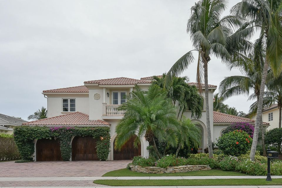 653 Hermitage Cir Palm Beach-large-099-6