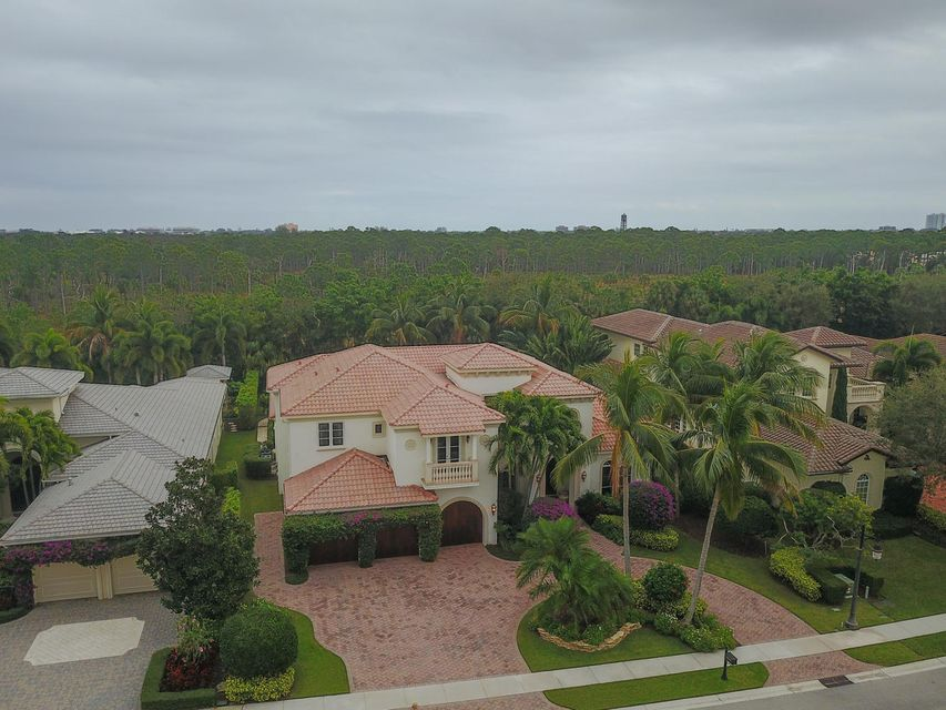 653 Hermitage Cir Palm Beach-large-100-7
