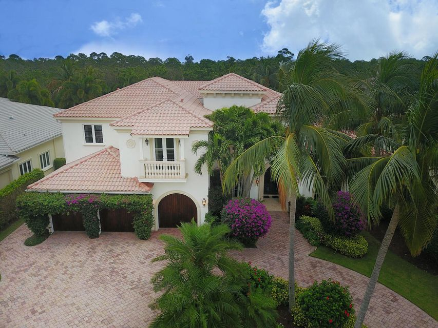 653 Hermitage Cir Palm Beach-large-111-1