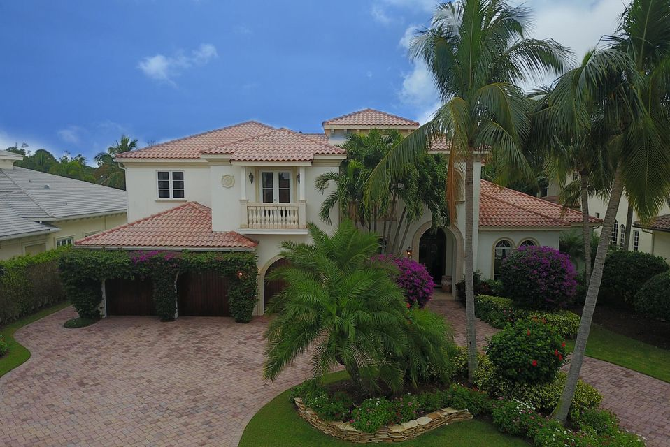 653 Hermitage Cir Palm Beach-large-112-9