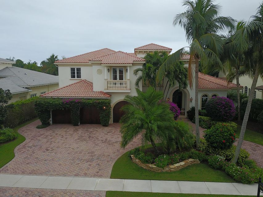 653 Hermitage Cir Palm Beach-large-113-1